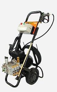 Lavadora Industrial Jacto J7600