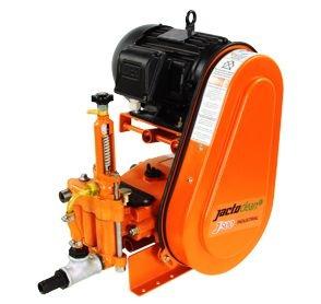 Lavadora Industrial Jacto J500
