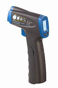 Termômetro Infravermelho MINIPA MT-320A