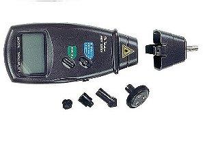 Tacômetro MINIPA MDT-2238A