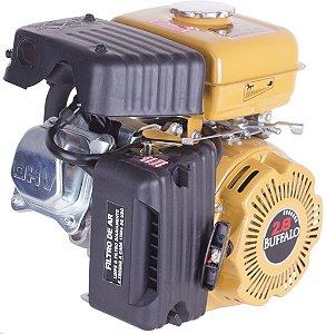 Motor à Combustão Buffalo BFG2,8 Gasolina