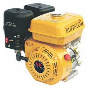 Motor à Combustão Buffalo BFG5,5 Gasolina