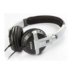 Fone de Ouvido Edifier Coolware Music 320