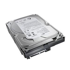 HD Seagate SATA 3 Barracuda 7200 1TB ST1000DM003