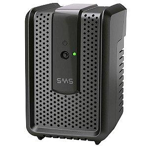 Estabilizador SMS Revolution Speedy 300VA USP300S 115v
