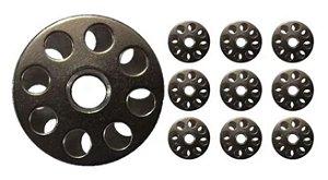 Kit Bobinas Industrial - 10 unidades