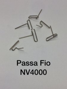 PASSA FIO - XC77794051- NV4000/BP2100