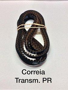 CORREIA DE TRANSMISSÃO - XC5846051 - PR