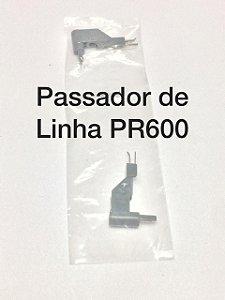 PASSADOR DE LINHA - XC5732151 - PR600/650/670/1000