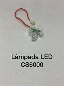 LAMPADA LED CS6000