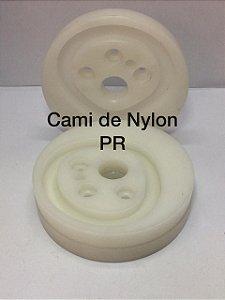CAME DO EIXO PRINCIPAL PR600/620/650/670/1000