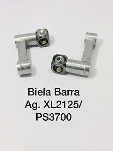 BIELA DA BARRA AGULHA XL2125/PS3700