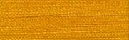Linha Setta Xik 100% Poliester - Cor - 0016