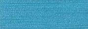 Linha Setta Xik 100% Poliester - Cor - 0404