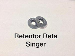 Retentor Reta Singer