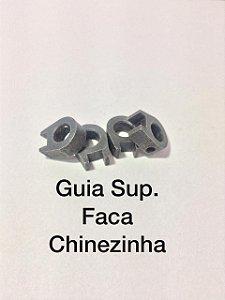 Guia Sup Faca Chinezinha