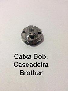 Caixa Bobina Caseadeira Brother