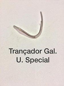 Trançador Gal U. Special