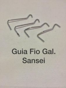 Guia Fio Gal. Sansei