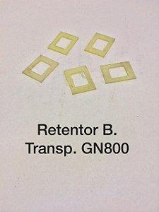 Retentor B. Transp, GN800