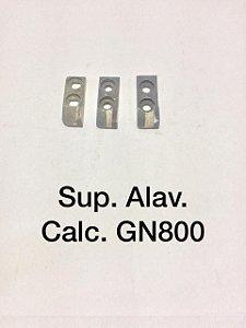 Sup Alav. Calc. GN800