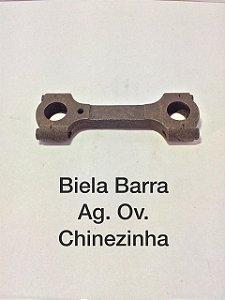 Biela Barra Ag. Ov. Chinezinha