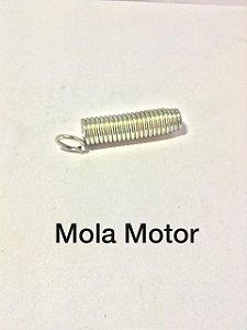 Mola Motor