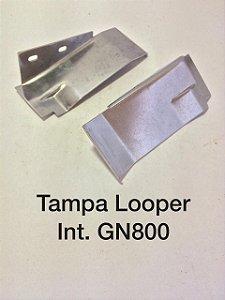 Tampa Looper Int. GN800