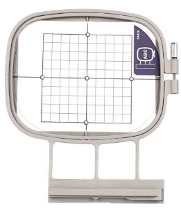 Bastidor (10x10)  Maquinas BP2100 / NV1500 / NV4000 / BP1430/BP2150