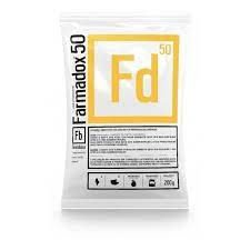 Farmadox 50% 200 gr