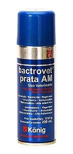 Bactrovet Prata 200 ml
