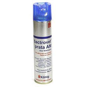 Bactrovet Prata 500 ml
