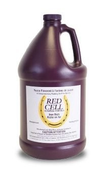 Red Cell Galão 3,8 Litros