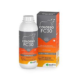 Colosso FC 30 1 Litro
