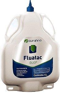 Fluatac Duo Pour On 5 Litros