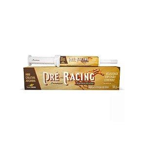 Botu Mix Pré Racing Pasta Botupharma 38 gr