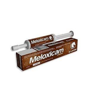 Lavicox Meloxicam Gel Oral 30 gr