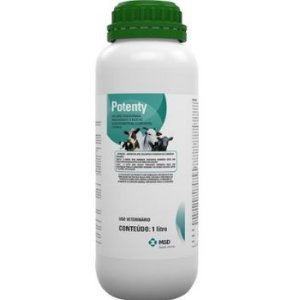 Potenty  1000 ml