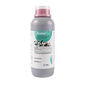 Triatox 1000 ml