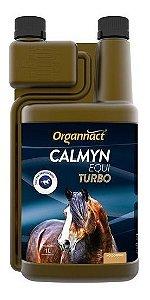 Calmyn Equi Turbo 1 Litro