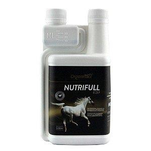 Nutrifull Equi 500 ml