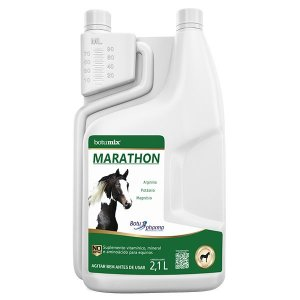 Botu Mix Marathon 2,1 Litros