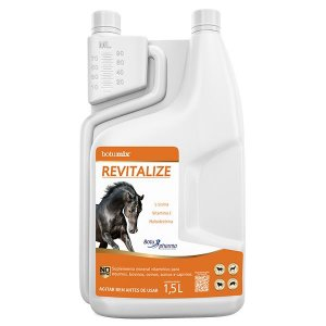 Botu Mix Revitalize 1,5 Litros
