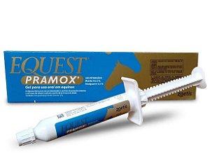 Equest Pramox 11,8 gr