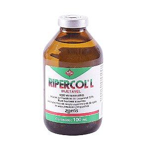 Ripercol 7,5% 100 ml
