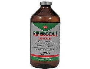 Ripercol 7,5% 250 ml