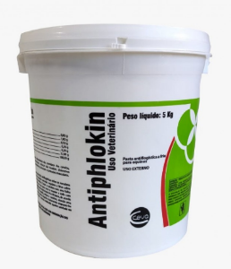 Antiphlokin 5 Kg