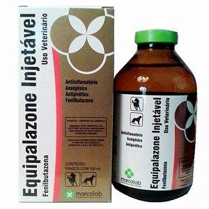 Equipalazone 100 ml