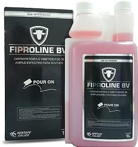 Fiproline BV Pour On 1 Litro
