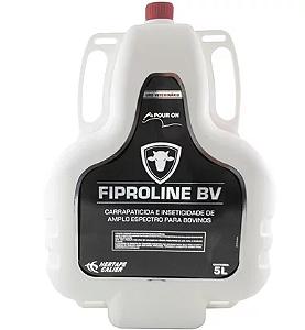 Fiproline BV Pour On 5 Litros